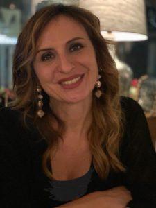 Moira D'Isidori